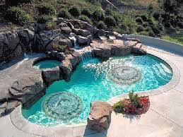 small pool designs rock pool designs outdoor modern small swimming pool design using