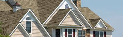 Roofing A House Cameron Roofing Contractors Rochester Ny Roof Tear Offs Pittsford