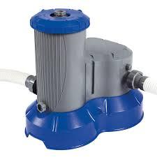 Decathlon Piscine Fuori Terra pompe filtro e filtri per piscine prezzi offerte e vendita
