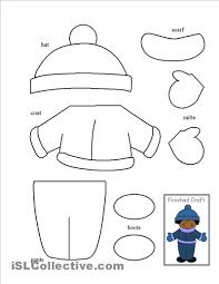 cut and paste worksheet worksheets