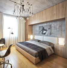 Simple Bedroom Decorating Ideas Bedroom Simple Bedroom Decor Ideas On A Budget Upholstered