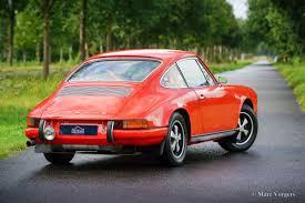 orange porsche 911 porsche 911 s rally car 1970 welcome to classicargarage