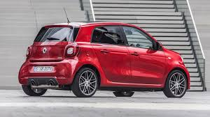 2018 smart fortwo smart fortwo cabrio u0026 smart forfour ms blog