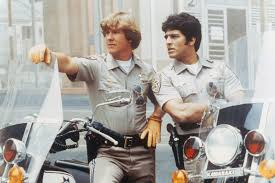 motocross movie cast why isn u0027t larry wilcox in the new u0027chips u0027 movie