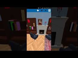 renovations 3d android apps on google play