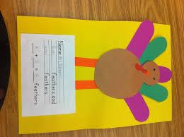 thanksgiving projects for kindergarten november 2010 u2013 mrs kilburn u0027s kiddos