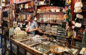 10 places to get jewellery supplies in toronto