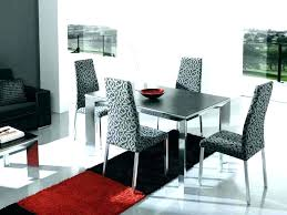 living spaces dining table set living spaces dining chairs bee3 co