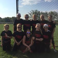siege social psa doc beeman on day 1 team psa siege 12u with cameo from