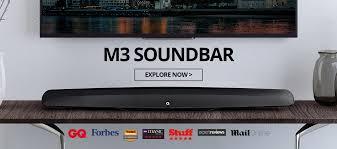 Bookshelf Speakers Wiki Q Acoustics Beautifully Engineered Speakers And Soundbars