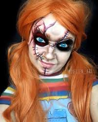 Halloween Costumes Chucky 1435 Costumes Images Halloween Ideas Costumes