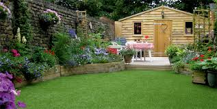 Fake Grass For Patio Artificial Grass For Your Garden Or Patio Frank U0027s The Flooring Store
