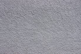cement rendered wall texture abstract photos creative market