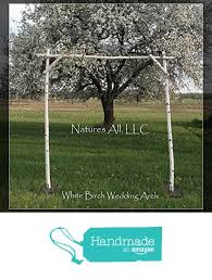 wedding arch kit for sale 41 best diy rustic wedding arches images on rustic