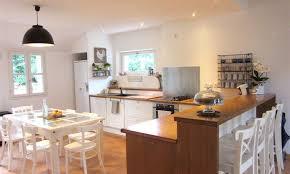 rentabilité chambre d hote ou gite demeure avec grand gîte ou chambres d hôtes forte rentabilité