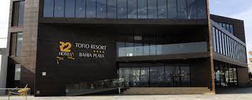 r2 design hotel bahia playa tarajalejo hotel ôclub r2 bahia playa in tarajalejo spain