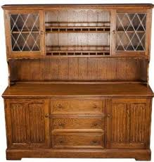 Kitchen Hutch Furniture Kitchen Storage Hutch Tags Awesome Small Kitchen Hutch Awesome