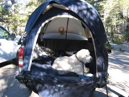 Chevy Silverado Truck Bed Tent - bed tent thoughts u0026 opinions page 4 nissan frontier forum