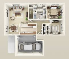 Up Down Duplex Floor Plans Affordable 2 Bedroom Apartments In Madison Wi