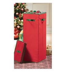 best 25 wrapping paper storage container ideas on