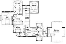 House Blueprint by Blueprints Blueprint Software Free Blueprint Drawings