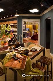 great home design basics a guide to living design