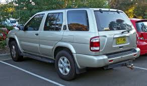 nissan pathfinder xe 2008 1999 nissan pathfinder u2013 strongauto