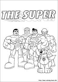 glamorous dc coloring pages lego dc universe super heroes coloring