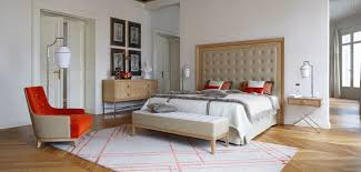chambre roche bobois epoq bed nouveaux classiques collection roche bobois