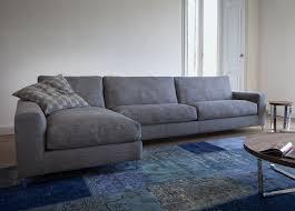 canape confort canapé d angle zone confort vibieffe chez vestibule