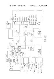 toshiba wiring diagram wiring diagram byblank