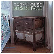 storage benches and nightstands unique how to make a simple