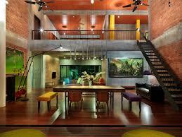 contemporary aquarium design for living room ideas incredible