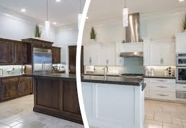 cost to change kitchen cabinet color nhance better cost efficiency than any denver cabinet