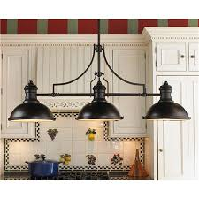 Wrought Iron Island Lighting Appealing Wrought Iron Island Lighting Period Pendant Island