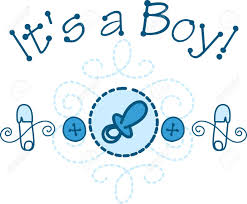 baby necessities welcome the new baby boy with this design of baby necessities