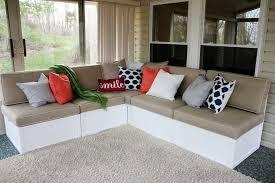 outdoor sofa with storage outdoor sofa with storage outdoor designs