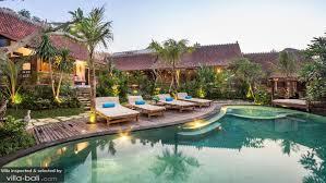 villa umakayu in canggu bali 9 bedrooms best price u0026 reviews