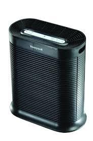 ecobee3 black friday 7 smart black friday deals on smart home gear