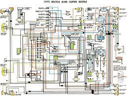 2003 vw jetta fuel pump wiring diagram 2003 vw jetta serpentine