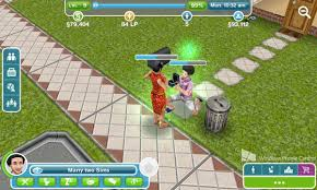 wedding cake sims freeplay sims freeplay 2016 get wedding ring and bake birthday