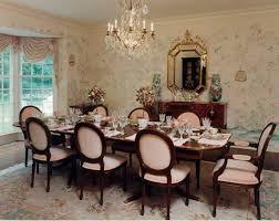coffee tables obama family dining room elegant dining room igf usa