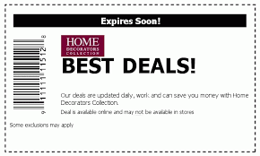 Promo Codes For Home Decorators Collection Home Decorators Promo Code Home Decorators Collection Coupons With