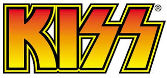 imagenes logos musicales logos musicales i tinta estudio