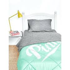 best bed sheets for summer twin xl full best bed sheets ideas on comforter summer bedroom new