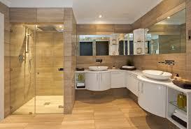 newest bathroom designs 36 master bathrooms with sink vanities pictures