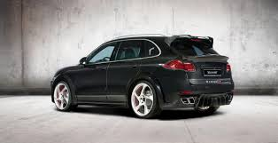 widebody porsche wallpaper wide body porsche cayenne by mansory 2011 photo 66788 pictures at