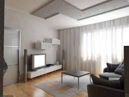 home interior pics interior interior design fabulous living simple designs for