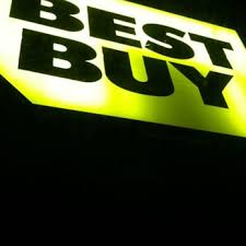 best buy salem nh black friday best buy 54 reviews electronics 162 santilli hwy everett