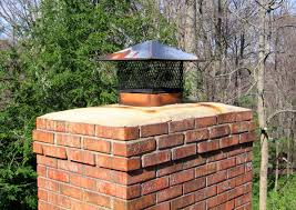 frequently used fireplace chimney must be cleaned house u0026 home